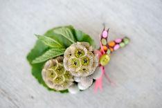 savannah-ga-wedding-florist-planners-ven