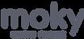 Moky-logo1.png