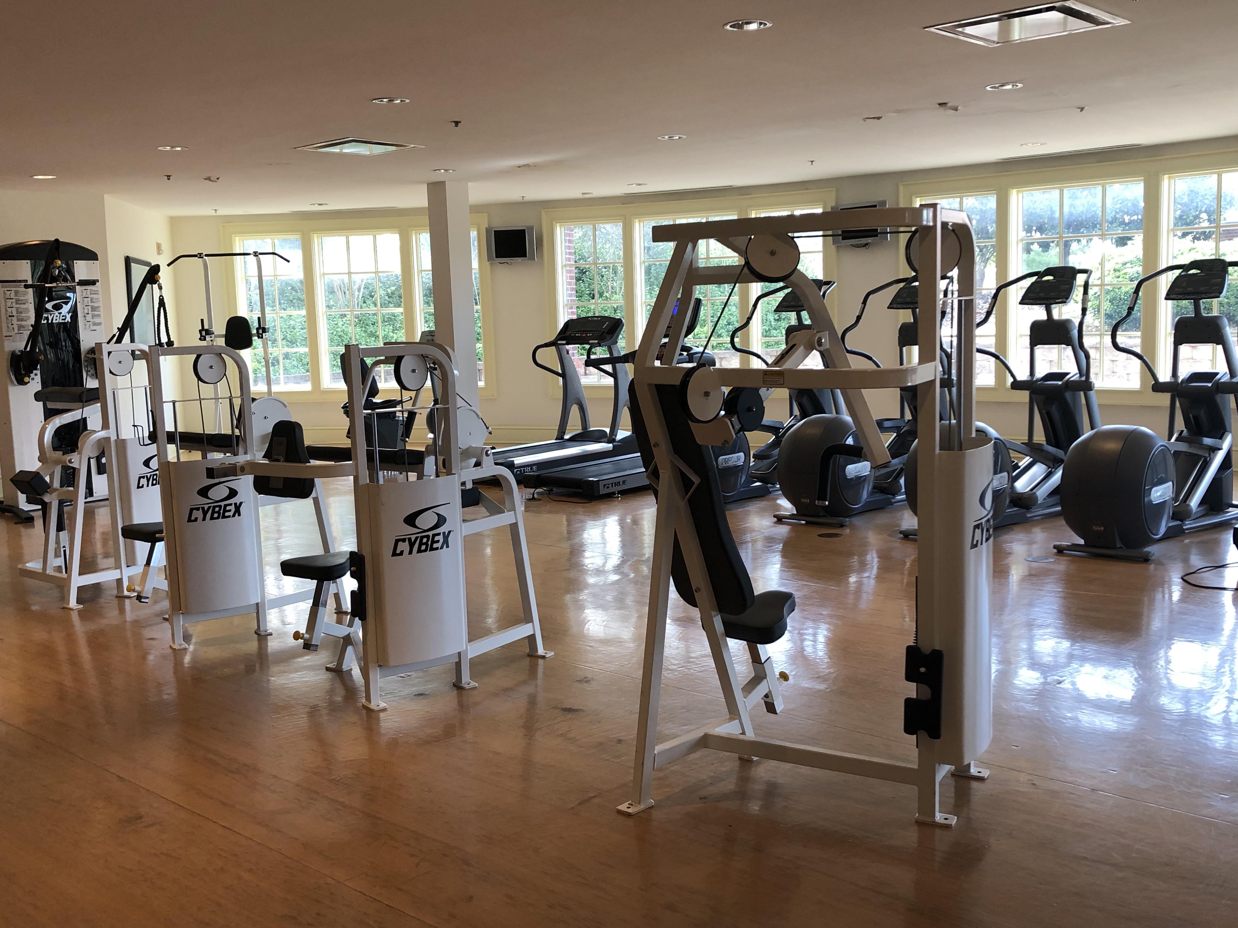Fitness_Room_SCC