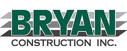 Bryan Construction.jpg