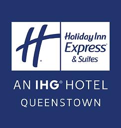 Holiday Inn Express Logo-01.png