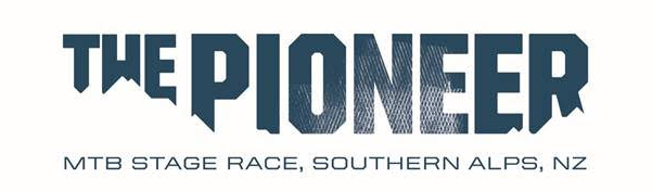 The Pioneer Mountain Bike Stage Race Press Release!  All the info you need to know!!