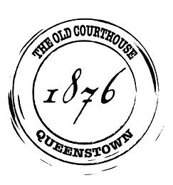 1876 Logo-01.png