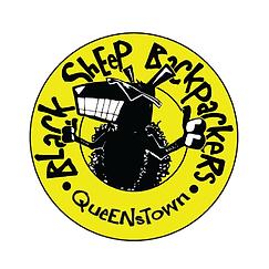 Black Sheep Backpackers-01.png