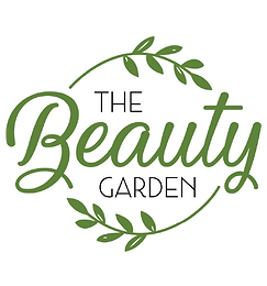 Beauty Garden Logo-01.png