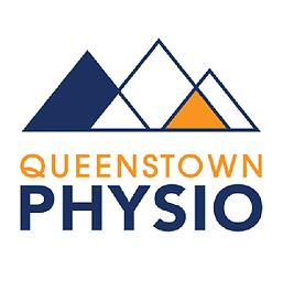 QT Physio Logo-01.png
