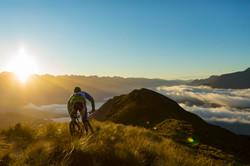 Queenstown Mountain Bike Club