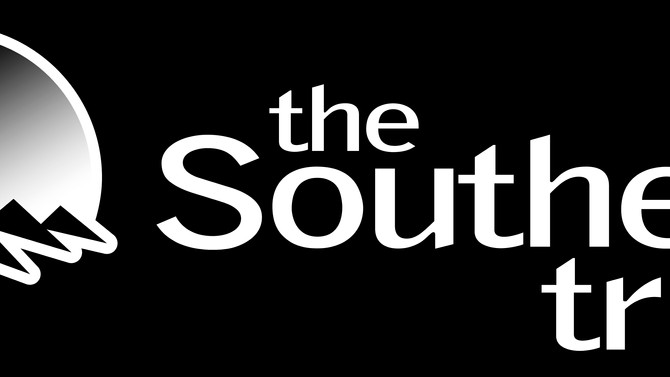 Southern trust Funding Approved