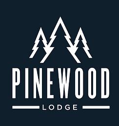 Pinewood Logo-01.png