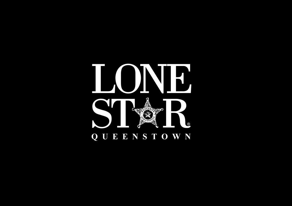 QMTBC Lonestar