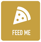 Feed Me Button-01.png