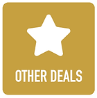 Other Deals Button-01.png