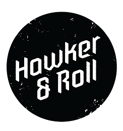 Hawker & Roll Logo-01.png