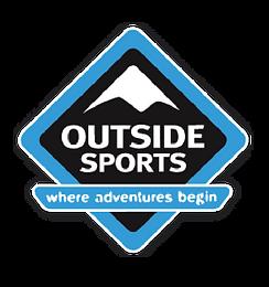 Outside Sports Logo-01-01.png