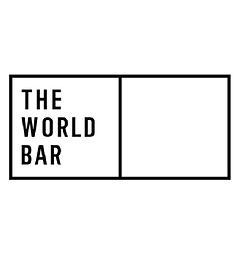 World Bar Logo-01.png