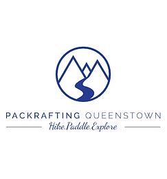 Packrafting QT logo-01.png