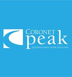 CP logo-01.png