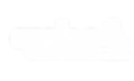 Queenstow Montain Bike Club Logo