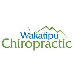 Wakatipu Chiro Logo-01.png