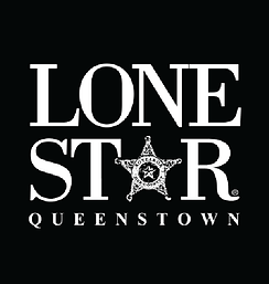 Lone Star Logo-01.png