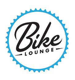 Bike Lounge Logo-01.png