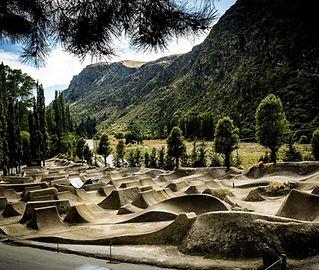 Gorge Road Jump Park QMTBC .jpg