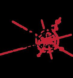 Atlas Beer Cafe Logo-01.png