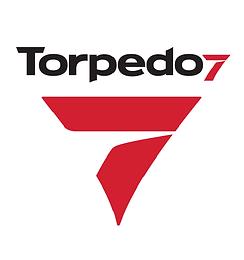 Torpedo 7 Logo-01.png