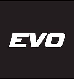 Evo Logo-01.png