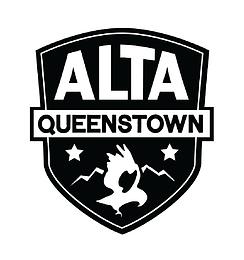 Alta QT Logo-01.png