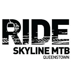 Ride MTB Logo-01.png