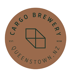 Cargo Brewery Logo-01.png