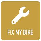 Fix My Bike Button-01.png