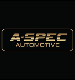 A Spec auto Logo-01.png