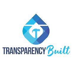 Transparency Built Logo-01.png
