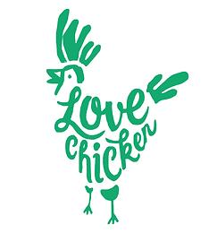 Love Chicken Logo-01.png