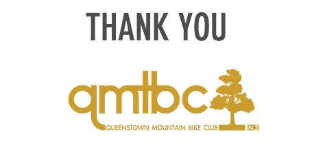 QMTBC Donations!!!