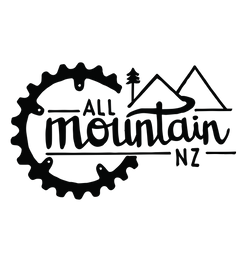 All Mountain Logo-01.png