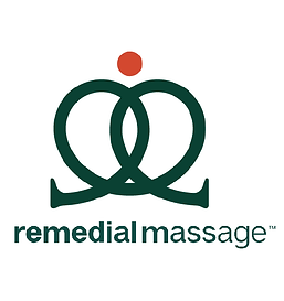 Remedial Massage Logo-01.png
