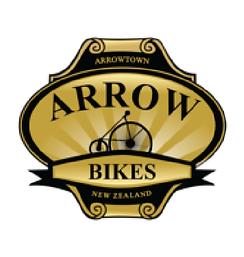Arrow Bikes Logo-01.png