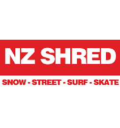 NZ Shred logo-01.png