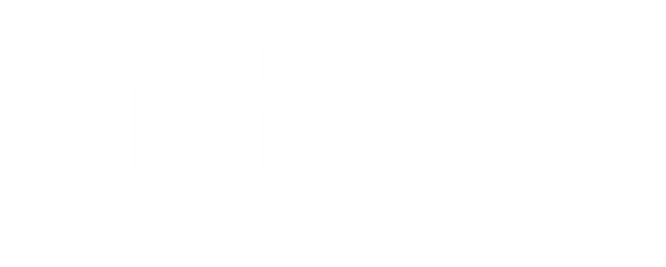 QMTBC logo full improved_reverse-01.png