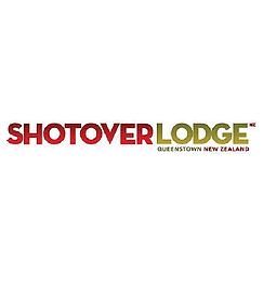 Shotover Lodge-01.png