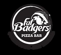 Fat Badgers Pizza.png