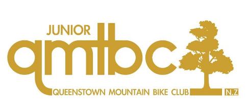 QMTBC Juniors logo.png
