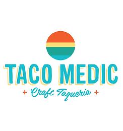 Taco Medic Logo-01.png