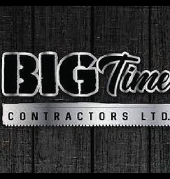 BIG TIME CONTRACTORS logo-01.png