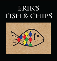 Eriks F&C Logo-01.png