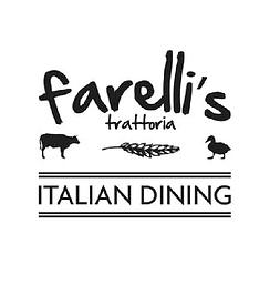 Farellis Logo-01.png