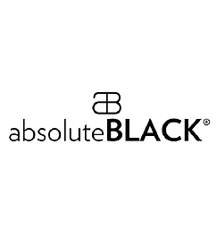Absolute Black logo-01.png